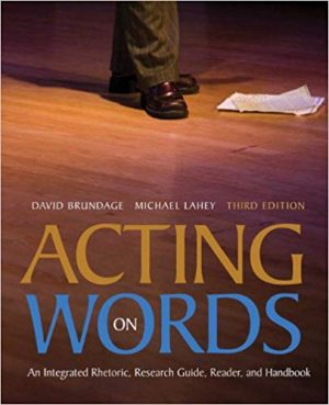 acting-on-words-test-bank